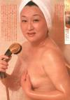 hosoki_071