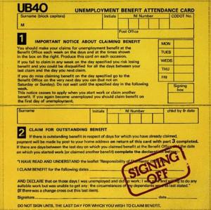 Ub405